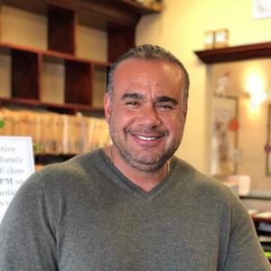 Chiropractor Babylon | Dr. Donald Chiappetta